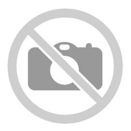 FARETTO LED AR111 3000K 15W 111mm TERMINALE A FILO 230V DIMMERABILE