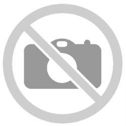 5941855 lampada led con diffusore trasparente 3 5w 4000k 230v. Black Bedroom Furniture Sets. Home Design Ideas
